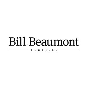 Bill Beaumont Fabrics