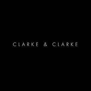 Clarke & Clarke Fabrics