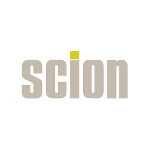 Scion Fabrics